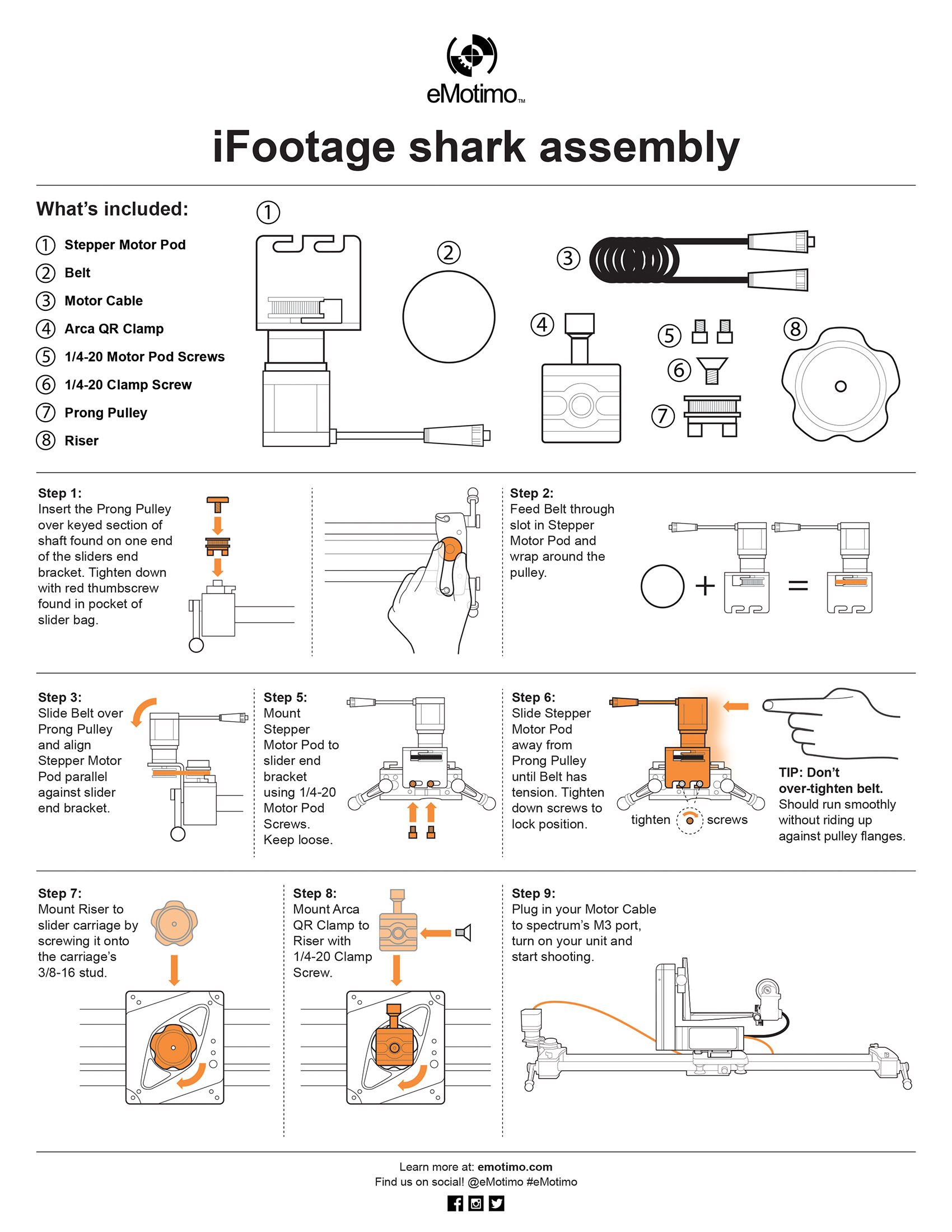 iFootage_shark_assembly_instructions.jpg